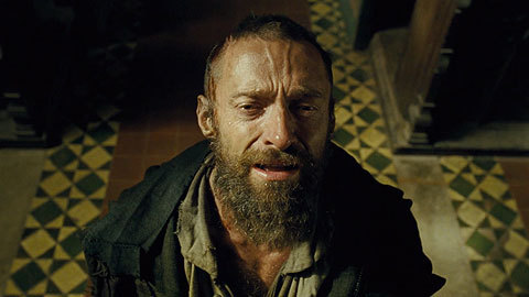 les-miserables-2012-movie-clip-screenshot-another-story-must-begin_large