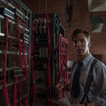 "[全英慎入]Thoughts on ""The Imitation Game"""