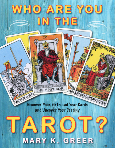 "Image source: from Mary K Greer's blog, ""Who Are You in the Tarot?"" https://marygreer.wordpress.com/2011/08/17/who-are-you-in-the-tarot/"